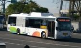 公車巴士-豐原客運:豐原客運   EAA-675