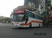 公車巴士-台中客運:台中客運    KKA-6055