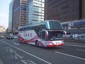 公車巴士-旅遊遊覽車( 紅牌車 ):旅遊遊覽車  148-YY