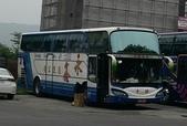 公車巴士-旅遊遊覽車( 紅牌車 ):旅遊遊覽車  KAB-1288