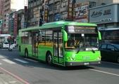 公車巴士-統聯客運集團:統聯客運     056-V3