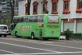 公車巴士-統聯客運集團:統聯客運    KAA-5196