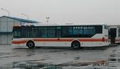 公車巴士-台中客運:台中客運     KKA-6163
