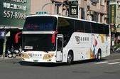 公車巴士-三地企業集團:高雄客運    956-V2