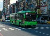 公車巴士-統聯客運集團:統聯客運    038-V3