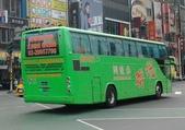 公車巴士-統聯客運集團:統聯客運     573-U6