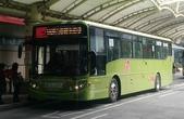 公車巴士-大都會客運:大都會客運    KKA-0856