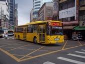 公車巴士-全航客運:全航客運 333-FX