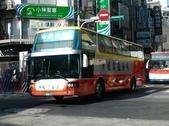 公車巴士-中壢客運:中壢客運      666-U7