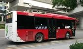公車巴士-台灣 ibus  愛巴士交通聯盟:中鹿客運  EAL-0656