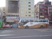 公車巴士-旅遊遊覽車( 紅牌車 ):旅遊遊覽車   757-V6