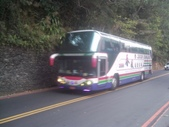 公車巴士-旅遊遊覽車( 紅牌車 ):旅遊遊覽車 378-CC