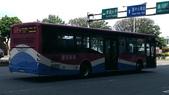 公車巴士-東南客運 & 建明客運:東南客運    KKA-6562