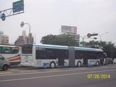 公車巴士-台中客運:台中客運   298-U8