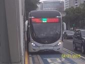 公車巴士-統聯客運集團:統聯客運     KKA-2502
