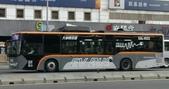 公車巴士-大都會客運:大都會客運    EAL-0022