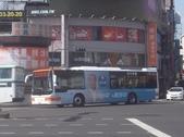 公車巴士-台中客運:台中客運  901-U8