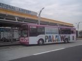 公車巴士-港都客運:港都客運  KKA-9082