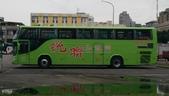 公車巴士-統聯客運集團:統聯客運    KKA-2579