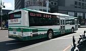 公車巴士-三重客運:三重客運    KKA-1618