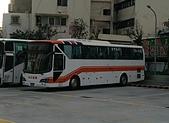 公車巴士-台中客運:台中客運    KKA-6298