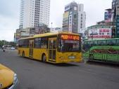 公車巴士-全航客運:全航客運 330-FX