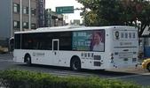 公車巴士-新營客運:新營客運   683-U9