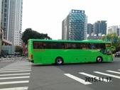 公車巴士-統聯客運集團:中台灣客運   KKA-6015