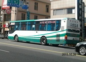公車巴士-三重客運:三重客運   379-U6