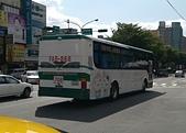 公車巴士-三重客運:三重客運   FAB-868