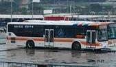 公車巴士-台中客運:台中客運    KKA-6162