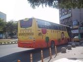 公車巴士-新營客運:新營客運 500-XX