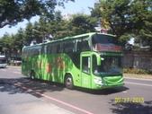 公車巴士-統聯客運集團:統聯客運   360-U6