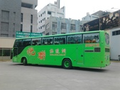 公車巴士-統聯客運集團:統聯客運    FAB-372