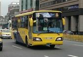 公車巴士-大南客運:大南客運    KKA-0851