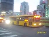 公車巴士-全航客運:全航客運   597-U8
