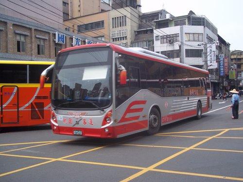 公車巴士-桃園客運:桃園客運 073-FX