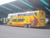 公車巴士-旅遊遊覽車( 紅牌車 ):旅遊遊覽車 035-FF