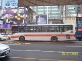 公車巴士-台中客運:台中客運  990-U8