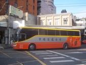 公車巴士-中壢客運:中壢客運  686-U7