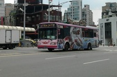 公車巴士-港都客運:港都客運  KKA-9083