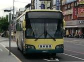 公車巴士-屏東客運:屏東客運    KKA-8577