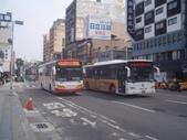 其他公車巴士相簿:高雄客運   960-FY & 港都客運    135-FT