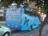 公車巴士-旅遊遊覽車( 紅牌車 ):旅遊遊覽車 348-V7