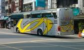 公車巴士-旅遊遊覽車( 紅牌車 ):旅遊遊覽車     919-YY