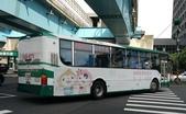 公車巴士-三重客運:三重客運      FAB-871