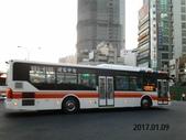 公車巴士-台中客運:台中客運     KKA-6165