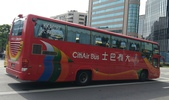 公車巴士-大有巴士 :大有巴士    KKA-0167