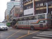 公車巴士-全航客運:全航客運  745-FT