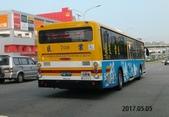 公車巴士-巨業交通:巨業交通      FAE-777